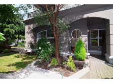 2 level, 2 bedroom, corner townhome is perfect for young families seeking more space orcouples looking to downsize
